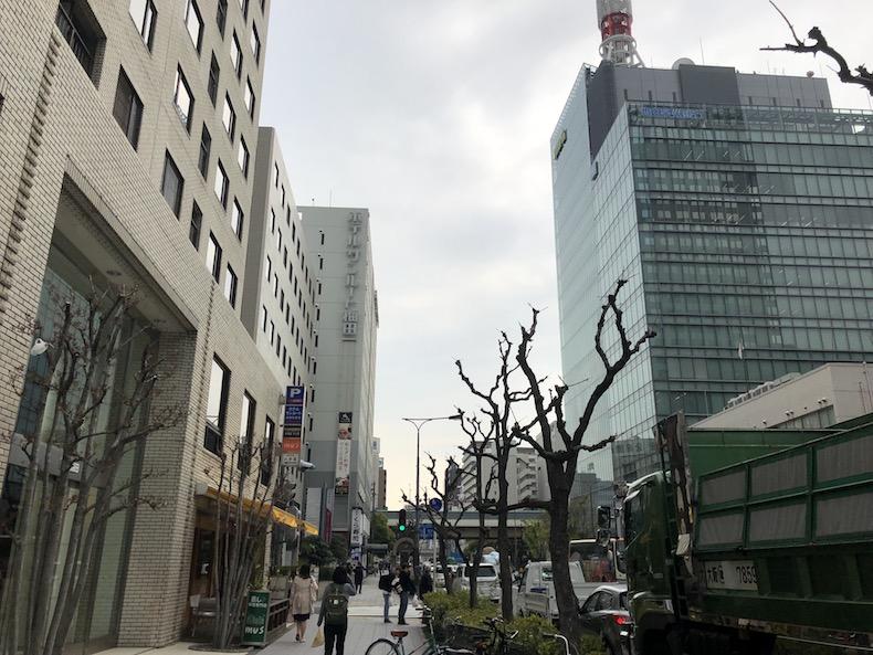 大阪セミナー
