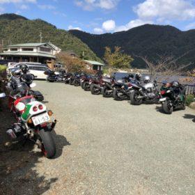 福井県三方五湖ドライブインよしだ