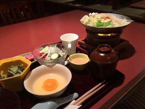 兵庫県有馬太閤の湯